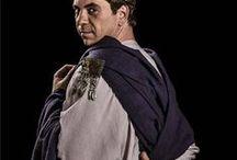 TV Series - Roman period