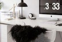 U dvou kocek/Simply Us / Atelier/Office