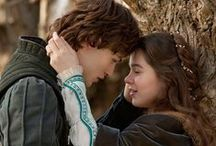 Romeo and Juliet Movies