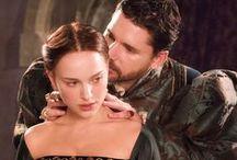 The Other Boleyn Girl 2008