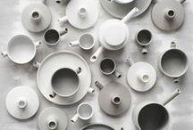 Soft? Grey!/Interior Design