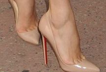 Shoe-Mania