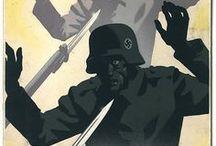 WW 2 / by Nick Sorensen