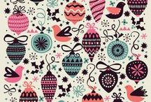 *inspiration: patterns