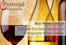 Portugal Vineyards | Banners / Portugal Vineyards Products' Banners. Check now @ http://www.portugalvineyards.com/ #Portugal #Wine #Online #Shop #Promotions