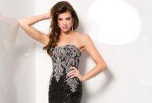 Evening Wear Dresses: Stunning Long Gowns / Stunning evening long dresses by in-demand designers!