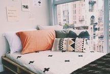 Quartos/dormitórios
