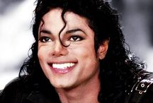 Moonwalkers / Michael Jackson is the best person in this world, when I hear his name I think in peace, love, purity, honesty, honor, innocence, art, talent, etc. And we love him