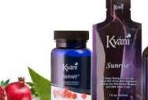 kyani.n.nu / Kyäni är ett företag som främjar den mirakel Alaska. Prova denna webbplats http://www.Kyäni.n.nu/ för mer information på Kyäni. Man genom dina insatser och kunskaper om effektiv marknadsföring som kan tillåta dig att hitta framgång med Kyäni möjlighet. Målgruppen är hälsomedvetna människor som söker en näringsmässig svaret till deras hälsoproblem. Följ oss: http://kyanieurope.tumblr.com