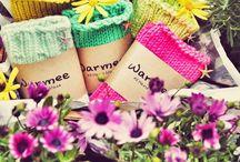 alohawarmee / https://warmee.tokyo  #warmee #alohawarmee#tokyo #hietori #自然に温まる身体 #温める#冷え対策 #aloha #surf#冷え症 #ひえとり #女性の身体 #smile#knitstagram#knit#アンクルウォーマー #ヨガソックス#anklewarmers#yogasocks#love #東京#日本