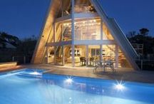 INTERIOR DESIGN & architectual