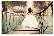 Beauty, Weddings, Health & Fitness :) / Things to help you LOOK GOOD. For Wedding day and beyond!