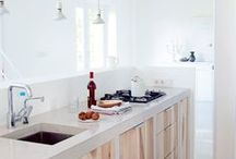 Kitchens+dining
