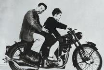 Icons:Charles+Ray Eames