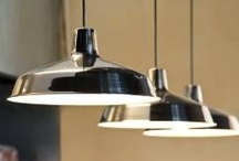 Pendant Lights over Kitchen Islands / Be inspired by the many looks of pendant lighting over a kitchen island!   Whether you lean towards country, contemporary, or industrial decor, Architect Design Lighting has something for every style. (And most of our lighting comes in your choice of finish and mountings!)  Visit http://ArchitectDesignLighting.com for more inspiration.  #Inspired #Kitchen #PendantLighting