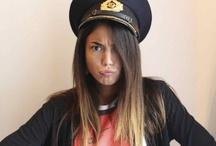 Chiara Biasi & Chic Phobia (Mondrian)
