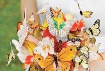 """Tijd voor een feestje...!!  / Leuke tips en trucs voor """"The BIG wedding""""..."""