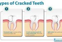 Dental Topics