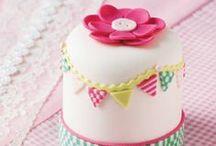 Lovley Cakes