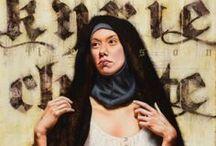 Iconoclash | Saturno Buttò / CONTEMPORARY ART
