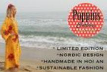 Poppins Clothing / Poppins Clothing, Retro 30-40-50 s clothing. Pinup, Rockabilly, LindyHop, Bohem, Slacker, basic,  swingdress, teadress, oldschool dress etc.