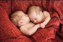 Babies - Miminka