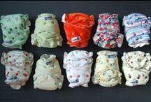 Handmade baby essentials - Handmade dětská výbavička