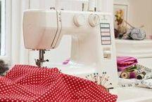 Handmade clothing - Handmade oblečení