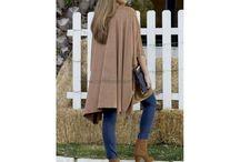 ️Shop online !!!! Outfit for desire - web-venta online / Venta online de moda para mujer y tendencias , artículos disponibles en  www.outfitfordesire.com