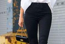 fashion   w o r k