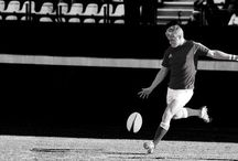 Rugby ♡