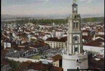 Edirne, Türkiye