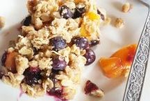 Blueberry Recipes / Recipes using blueberries /  blueberry recipes, healthy blueberry recipes, blueberry desserts