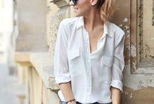 fashion / by Jozanne Maritz