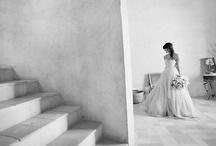 weddings&co