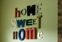 Home !