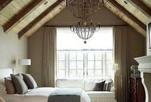 Bedroom !