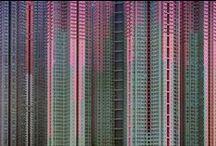 ARCHI(density)