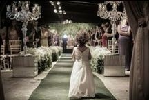 Casamentos Complements