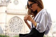 Style!!!! <3