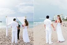 Elope In Florida Destination Wedding And Elopement Ideas For Locations Such As Miami Naples