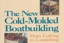 Boat Building, Buying, & Maintenance