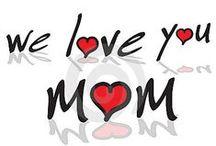 IBU /  Ibu adalah sebutan untuk menghormati kodrat perempuan dan sebagai satu-satunya jenis kelamin yang mampu untuk melahirkan anak, menikah atau tidak mempunyai kedudukan atau tidak, seorang perempuan adalah seorang ibu  http://id.wikipedia.org/wiki/Ibu