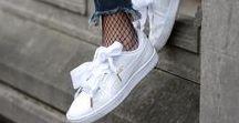 Baskets/Sneakers