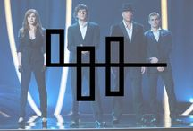 Now you see me / This movie is so magical!