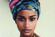 Versatile beauty / by consumerista