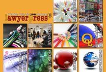 Lawyerpress / Imágenes de nuestro portal