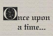 books: the lunar chronicles