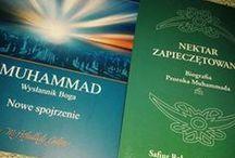 islam po polsku :)