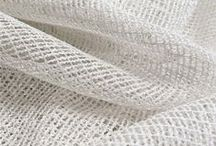 Charles Parsons - Sheer Drapery | Ideal Drape Makers / Beautiful curtain sheers. Maintain privacy, filtering your light without blocking it out.